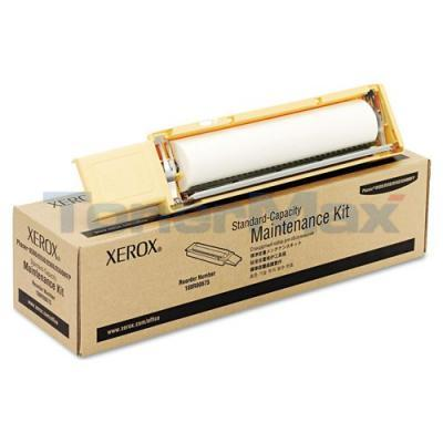 XEROX PHASER 8500 8550 MAINTENANCE KIT